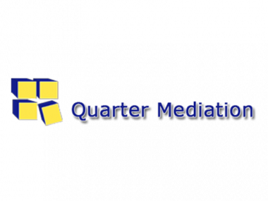 QUARTER MEDIATION