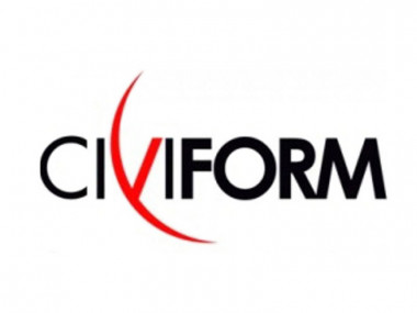 Civiform soc. coop. sociale